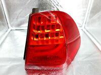 7154160 Feu Arriere Droit BMW E91 LCI LED DEL OEM 2011 passager 320D série 3