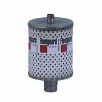 Fleetguard LF618 Lube, Cartridge Oil Filter