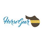 Horse gear 2 clear