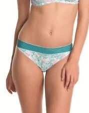 Nylon Freya Briefs, Hi-Cuts Panties for Women
