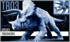 Panini - Jurassic World Serie 2 - Sticker 88