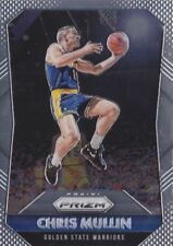 Golden State Warriors NBA Basketball Trading Cards 2015-16 Season