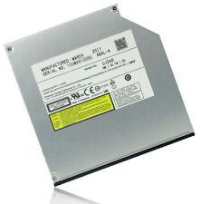 Original Dell Panasonic 6x SATA Blu-ray DVDRW Drive UJ240 026V7P