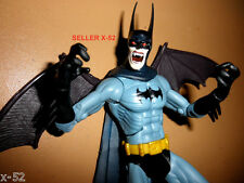 VAMPIRE BATMAN elseworlds DC UNIVERSE classics FIGURE toy Dark Knight nosferatu