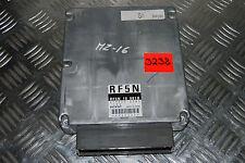 Mazda 6  2.0D  Steuergerät Motor RF5N18881B 275800-6243
