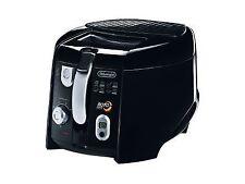 DeLonghi Roto Fryer F 28533 (black Retail)