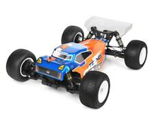 TKR7200 Tekno RC ET410 Competition 1/10 Electric 4WD Truggy Kit