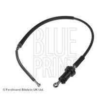 BLUE PRINT Cable, parking brake ADJ134602