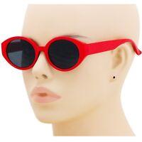 2019 Women Fashion Cat Eye Sunglasses Protection Goggles Supreme Cool Sunglasses