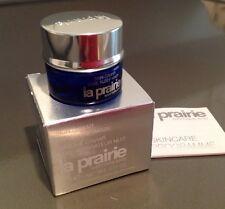 La Prairie Skin Caviar Luxe Sleep Mask Travel Size 0.17 oz/5ml Beautiful Jar BNB