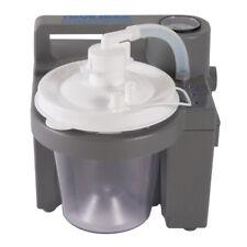 New Diaphragm Vacuum Suction Compressor Air Brush Pump 22hg Oil Free Portable