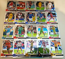 Panini - Premier League PRIZM 2019-2020 ☆☆☆ TEAM SETS ☆☆☆ Football Cards