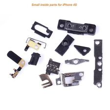 13 in 1 Accessory Bundle Inner Small Repair Part Set for iPhone 4S #900870