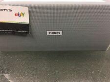 Philips Wireless Portable Speaker - BT3000W/98