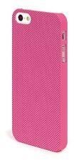 Tucano IPH5SP Plastic Mobile Phone Case for iPhone 5