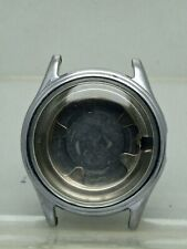 Vintage Oris pointer date Watch case