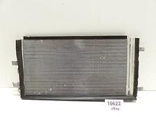 10622 BMW 2er F45 225xe Kondensator Klimakondensator 9286712 64539286712