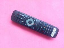 Sostituzione Telecomando Per Philips 40PFL5507H 40PFL5507K 40PFL5507T NUOVO
