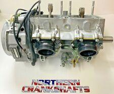 NEW ARCTIC CAT F1000, M1000, CF1000, CFR1000 Shortblock w/crank OEM # 0762-471