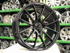 New 17 inch ENKEI TUNING SC48 MB Wheel (set of 4) 4x108 Ford Peugeot Citroen
