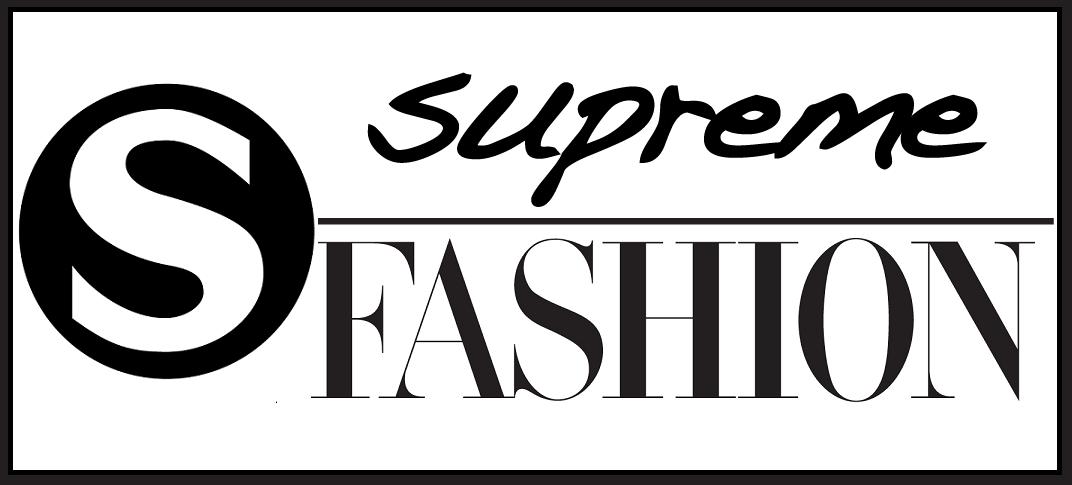 supremefashion2017