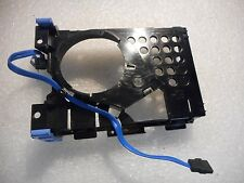 GENUINE Dell OptiPlex 580 740 755 760 Hard Drive Caddy With Cable THE05  NH645