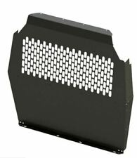 Kargomaster 40670 Bulkhead Divider Gray
