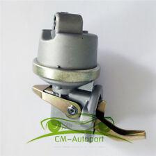 4983584 New Fuel Transfer Pump Fit Cummins 4B 4BT 4BTA 6B 6BT 6BTA