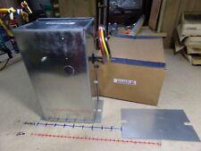 NEW Copeland Capacitor & Relay Assembly 514-1246-03