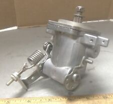 Hoof Products - Governor for 4 Cylinder Military Gas Engine - P/N: SD620D (NOS)