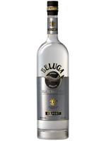Wodka Beluga Noble 0,5L Водка Russischer Vodka Premium-Klasse Vodcă Wódka