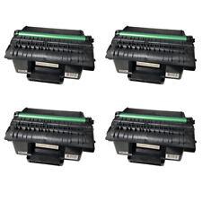2PK 106R02309//106R02311Toner Cartridge for Xerox WorkCentre 3315 3325