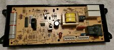 New listing Frigidaire Oven Electronic Control Board - Part # 316557115