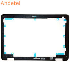 Dell Chromebook 11 3189 Laptop LCD Bezel Front Screen Frame Cover Touch 0WWP4T