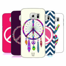 Peace Mobile Phone Cases & Covers for Samsung