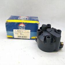 Si Adatta Nissan Primera p11 1.6 16v Blue Print CALOTTA del distributore di accensione braccio del rotore