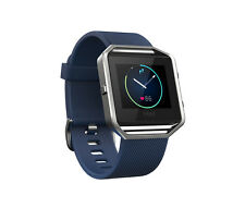 Fitbit Blaze smart Fitness Watch Small Fb502sbus-eu
