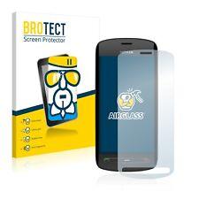 AirGlass VITRE PROTECTION VERRE pour Nokia 808 PureView