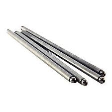 "Melling MPR274 Push Rods Ford 370 429 460 8.554""  Set of 16"