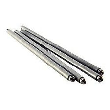 Push Rods Small Block Chevy 350 5.7L Roller Cam 7.192 Push Rods 1987-2002