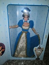 French Lady Barbie- The Great Eras Collection Mattel 1996