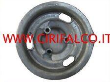 PULEGGIA AVVIAMENTO LOMBARDINI 3LD 510 CODICE 6961029 ORIGINALE - PULLEY
