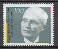 BRD 1991 Mi. Nr. 1494 Postfrisch LUXUS!!!