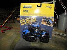 1/64 Ertl New Holland T9.700 Smarttrax II