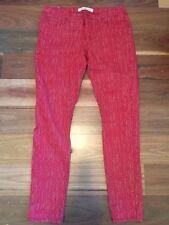 Country Road Regular Slim, Skinny Jeans for Women