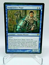 MTG ISD Snapcaster Mage NM-