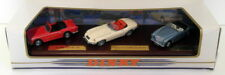 Dinky 1/43 Scale Diecast DY-903 - Classic British Sports Cars Series 2