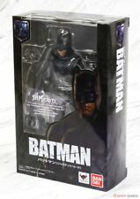 Batman SH Figuarts Justice League Bandai Action Figure