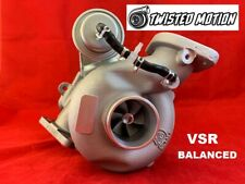 VF52 OEM FACTORY REPLACEMENT TURBO FOR SUBARU WRX STI 2008-2012