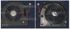 Ventilador para SONY VAIO VPC - EA EB Serie UDQFRZH14CF0 300-0001-1276